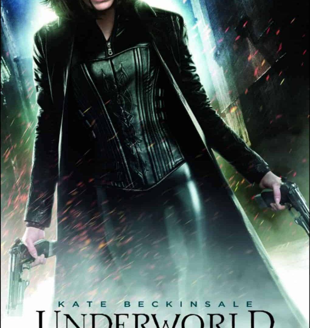 Underworld 2012