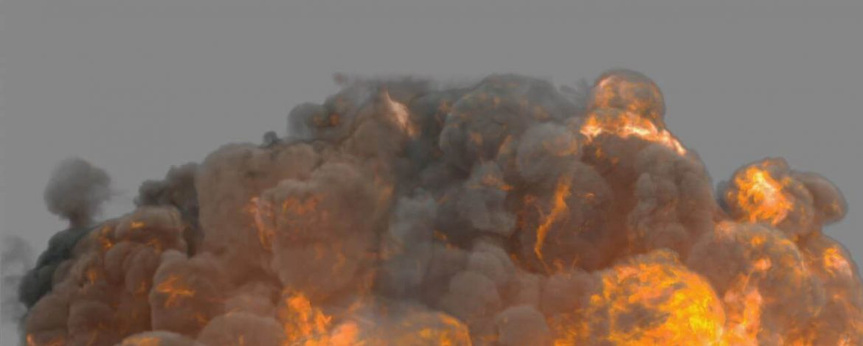 explosion_multigrid