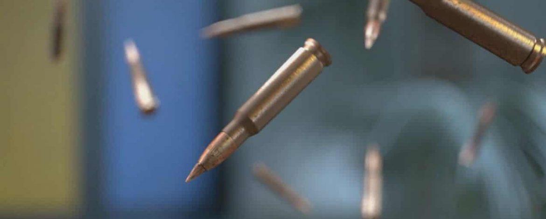 killj_bullets
