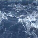 ocean_005