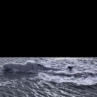 Houdini Water and Fluids Effects