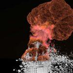 building_destruction_v001