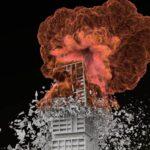 building_destruction_v004