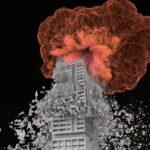 building_destruction_v005