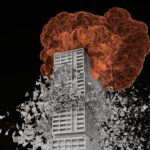 building_destruction_v007