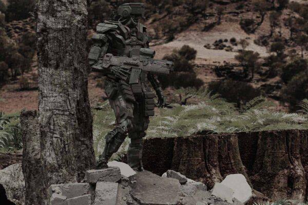 wastelands_guards_v002_md