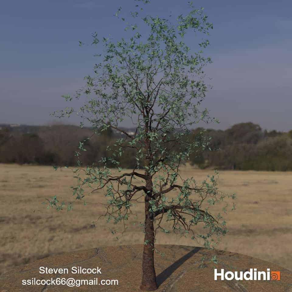 Created by Houdini17.0.459 [02/19/19 20:07:16]