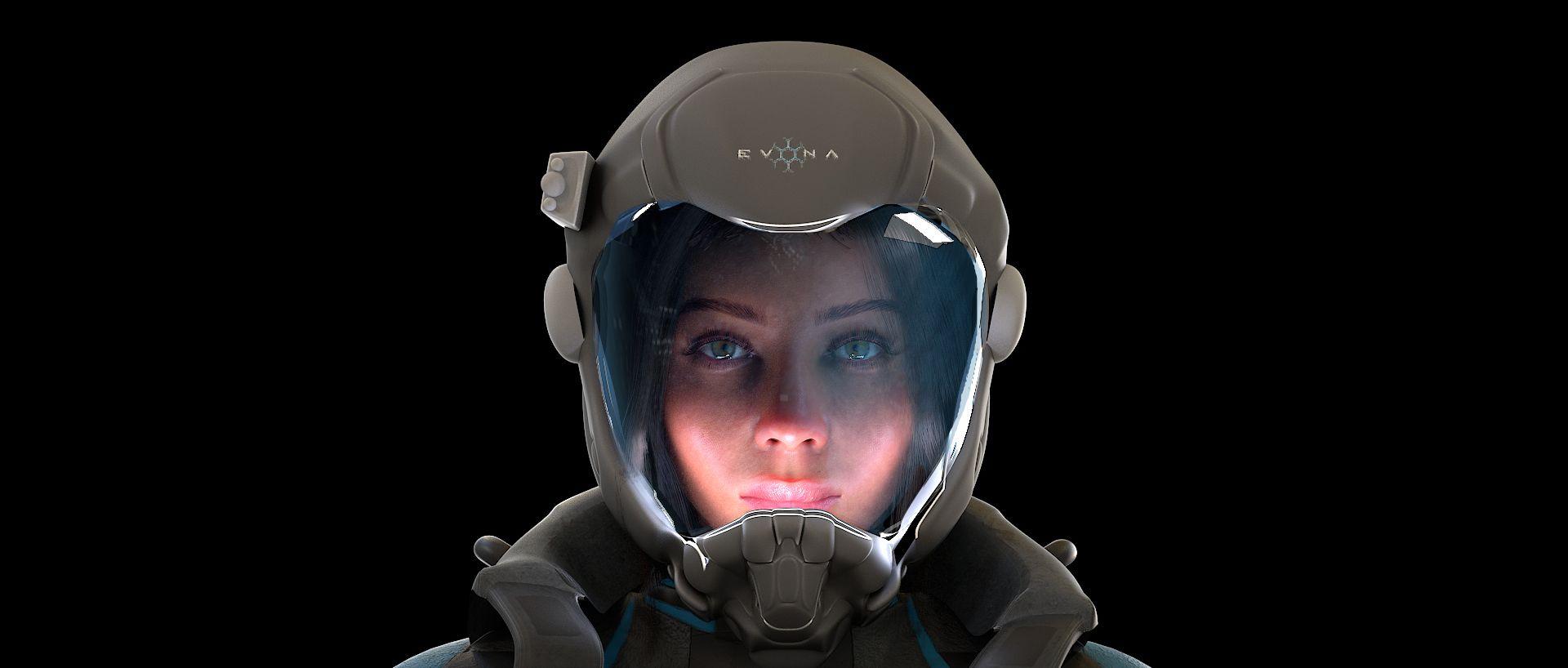 hero_woman_2K_v001_md_Layer_003