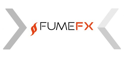 FumeFx assets for 3ds Max