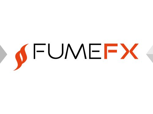 FumeFx assets