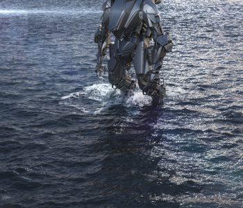 robot_rise_v001_md (0-00-01-14)